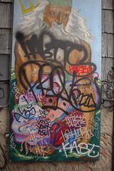 Habit, Prove, Adopt6, Ment, Pizza, Nasko, Chez, Evikt, Tshirt, Kast, Jigl, Wasp (NJphotograffer) Tags: graffiti graff new jersey nj habit habits prove adopt6 adopt 6 ment feb crew pizza nasko chez evikt174 evikt 174 tshirt clout kast jigl ld wasp mfk