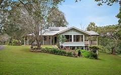 465 Rous Road, Tregeagle NSW