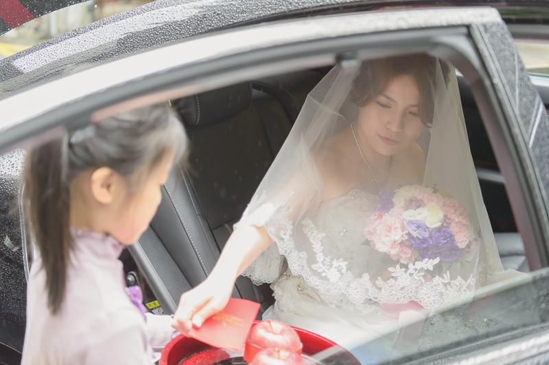 40843544431_0fd820cb5f_o- 婚攝小寶,婚攝,婚禮攝影, 婚禮紀錄,寶寶寫真, 孕婦寫真,海外婚紗婚禮攝影, 自助婚紗, 婚紗攝影, 婚攝推薦, 婚紗攝影推薦, 孕婦寫真, 孕婦寫真推薦, 台北孕婦寫真, 宜蘭孕婦寫真, 台中孕婦寫真, 高雄孕婦寫真,台北自助婚紗, 宜蘭自助婚紗, 台中自助婚紗, 高雄自助, 海外自助婚紗, 台北婚攝, 孕婦寫真, 孕婦照, 台中婚禮紀錄, 婚攝小寶,婚攝,婚禮攝影, 婚禮紀錄,寶寶寫真, 孕婦寫真,海外婚紗婚禮攝影, 自助婚紗, 婚紗攝影, 婚攝推薦, 婚紗攝影推薦, 孕婦寫真, 孕婦寫真推薦, 台北孕婦寫真, 宜蘭孕婦寫真, 台中孕婦寫真, 高雄孕婦寫真,台北自助婚紗, 宜蘭自助婚紗, 台中自助婚紗, 高雄自助, 海外自助婚紗, 台北婚攝, 孕婦寫真, 孕婦照, 台中婚禮紀錄, 婚攝小寶,婚攝,婚禮攝影, 婚禮紀錄,寶寶寫真, 孕婦寫真,海外婚紗婚禮攝影, 自助婚紗, 婚紗攝影, 婚攝推薦, 婚紗攝影推薦, 孕婦寫真, 孕婦寫真推薦, 台北孕婦寫真, 宜蘭孕婦寫真, 台中孕婦寫真, 高雄孕婦寫真,台北自助婚紗, 宜蘭自助婚紗, 台中自助婚紗, 高雄自助, 海外自助婚紗, 台北婚攝, 孕婦寫真, 孕婦照, 台中婚禮紀錄,, 海外婚禮攝影, 海島婚禮, 峇里島婚攝, 寒舍艾美婚攝, 東方文華婚攝, 君悅酒店婚攝,  萬豪酒店婚攝, 君品酒店婚攝, 翡麗詩莊園婚攝, 翰品婚攝, 顏氏牧場婚攝, 晶華酒店婚攝, 林酒店婚攝, 君品婚攝, 君悅婚攝, 翡麗詩婚禮攝影, 翡麗詩婚禮攝影, 文華東方婚攝