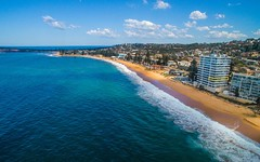 Address available on request, Collaroy NSW