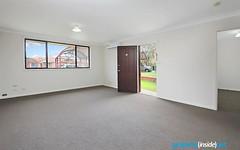 15/300 Jersey Road, Plumpton NSW
