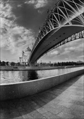 """Cathedral of Christ the Savior <a style=""""margin-left:10px; font-size:0.8em;"""" href=""""http://www.flickr.com/photos/23807282@N07/40876806801/"""" target=""""_blank"""">@flickr</a>"""