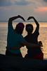 DSC_0030a (lightmeister) Tags: malaysia mersing island sand sea pulau besar