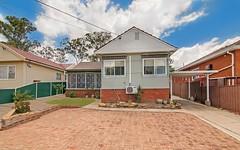 13 Minchinbury Street, Eastern Creek NSW