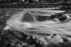 Reid State Park-180318-7 (tombealphotos) Tags: acros filmsimulations lens longexposure maine reid seascape xpro2 xf1655mmf28rlmwr