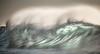 Light Rolls (rosiebondi) Tags: surf waveporn wave waves ocean sea coast