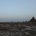 Lac Abhé