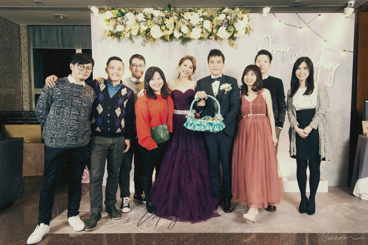 Color_306,一巧國際攝影團隊, 婚禮紀錄, 婚攝, 婚禮攝影, 婚攝培根,香格里拉台北遠東國際大飯店, 遠企