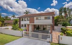 22 Penaton Street, Corinda QLD