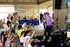 Welcome Party for The Verandah @ Matilda (HDB Community Events) Tags: welcome party the verandah matilda