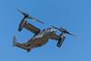 USAF Bell V-22 Osprey (Jevgenijs Slihto) Tags: d5600 sigma150600 riga lidostariga rigaairport rix evra spotting aviation plane turboprob aircraft military us unitedstates usairforce boeing bell v22 osprey 110058 7thspecialoperationssquadron 7thsos tiltrotor usaf boeingcv22bosprey cv22b