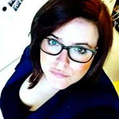 germany gwg (glassezlover_ahgain) Tags: girl glasses lady woman mädchen deutsche deutschland brilletragerin german germany dame brille frau