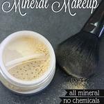 Best Ideas For Makeup Tutorials : 22 DIY Cosmetics | Easy Makeup Recipe Ideas | How To Make Homemade Beauty Produ… thumbnail