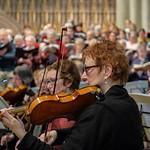York Musical Society Rehearsal 24.03.2018-19 thumbnail