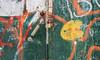 (Antonio-Correia) Tags: europa europe portugal setubal setúbal cadeados cidade city doors entradas entrances padlocks portas