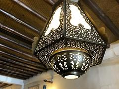 Ras Al Khaimah, UAE, 2018 26 (Travel Dave UK) Tags: rasalkhaimah uae 2018
