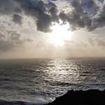 Portugal Sunset thumbnail