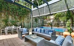 40 Blenheim Street, Queens Park NSW