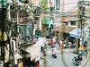 web (a blue cat) Tags: street streetstyle hanoi hanoian lifestyle vietnam oldquarter