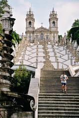 Bom Jesus do Monte, Braga (Gail at Large | Image Legacy) Tags: 2017 bomjesusdomonte braga portugal gailatlargecom