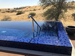 The Ritz Carlton, Ras Al Khaimah, Al wadai desert 61 (Travel Dave UK) Tags: theritzcarlton rasalkhaimah alwadaidesert
