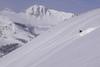 Morning Commute. (nevadoyerupaja) Tags: spring skiing skipatrol usa powder jhmr jacksonhole jhsp wyoming