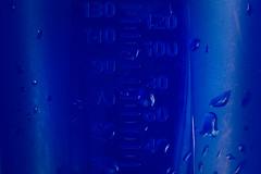Blue -- Macro Mondays (andbog) Tags: sony alpha ilce a6000 sonya6000 mirrorless csc sonya manual vintagelens classiclenses mf manualfocus primelens sonyα emount sonyalpha italy italia it manualfocusing sony⍺6000 sonyilce6000 sonyalpha6000 ⍺6000 ilce6000 apsc sigma 90mm inner indoor interior f28 90mmf28 sigma90mmf28macro macro closeup sigmalens naturallight macromondays blue drops gocce number numeri