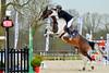 Utah van de Rock & Marc Dilasser (Pro Elite Grand Prix - Grand National 1,50 m, Haras de Jardy) (HervelineG) Tags: marcdilasser jardy haras grandnational utahvanderock étalon stallion