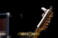 Steve Vai (Abulafia82) Tags: pentax pentaxk5 k5 ricoh ricohimaging ciociaria lazio italia italy abulafia isoladelliri 2018 cinemamangoni stevevai masterclass industriesonore chitarra guitar guitarhero manolibera amanolibera handheld freehand concerto concert concerti concerts spettacolo show spettacoli shows musica music rock hardrock heavy virtuoso