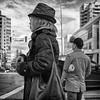 DSCF5243 (Terry Cioni) Tags: dailywalk x100f burnaby