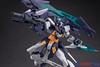 HGBD 1/144 AGE-IIMG Gundam AGEII Magnum (bjs_chn) Tags: gundam gunpla highgrade bandai toy gundambuilddivers
