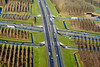 SMS_20180207_0260.jpg (Luchtfotografie SiebeSwart.nl Aerial Photography) Tags: wegennet luchtfoto winter verkeerenvervoerauto winterweer rijksweg nederland rijbaan winterlandschap wegverkeer knooppunt a27 landschap koud verkeersknooppunt weg meteotijdstipvddagfotografie snelweg knooppunteverdingen abstractemotiesubjectief seizoenen a2 cold holland intersection junction landscape lane lanes mainroad netherlands rijbanen rijstroken rijstrook road roadnetwork roadtraffic seasons snelwegen transport winterlandscape wintertime winters nederlandnetherlands nld