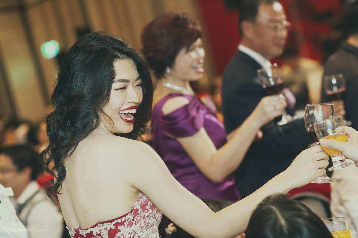 Color_262,BACON, 攝影服務說明, 婚禮紀錄, 婚攝, 婚禮攝影, 婚攝培根, 心之芳庭