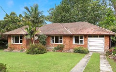 37 Memorial Avenue, St Ives NSW