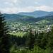 Cidade rural Kosmach