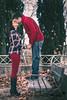 InLove (mary.fj81) Tags: pareja couple inlove love enamorados