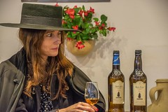 Jerez (Fede A. Ruiz) Tags: jerez vino bodega winery wine tasting sherry andalucia españa spain fino amontillado cata nikon d5200 sigma
