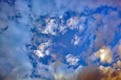 La Danse Entrelacée des Choses du Monde (Ciceruacchio) Tags: clouds nuages nuvole water eau acqua vapors vapeurs sky ciel cielo rome roma nikon danse dance dansa chose thing cosa mondeworld mondo carlorovelli groupenuagesetciel