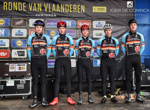 rvv junioren (19)