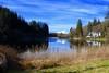 Loch Ard (kenny_122) Tags: lochard scotland loch waterlandscape benlomond