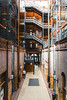 Bradbury-Building-2