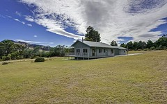 28 Dransfields Road, Copping TAS