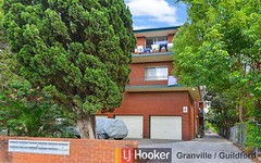 8/33 Bowden Street, Harris Park NSW