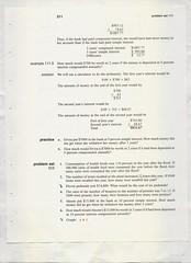 scan0331 (Eudaemonius) Tags: bk3213 algebra on half an incremental development second edition 1995 raw 20180405 eudaemonius