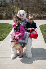 Easter-EGG-HHKY-2018 (83 of 205)