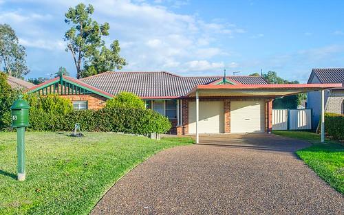 6 Chardonnay Street, Muswellbrook NSW