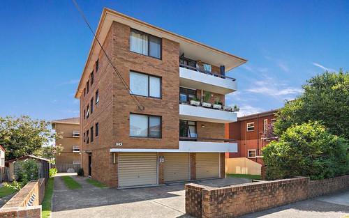 1/90 Charlotte St, Ashfield NSW 2131