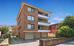 1/90 Charlotte Street, Ashfield NSW
