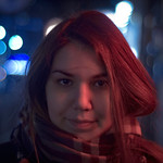 alara outdoors nighttime thumbnail