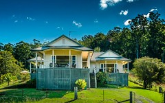 448 Gordonville Road, Gleniffer NSW